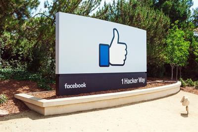 Agency execs: Facebook must adopt third-party verification