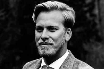 Recommendation Engine: MediaMonk's Olivier Koelemij