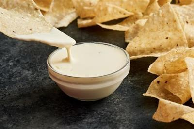 Why Moe's Southwest Grill declared a queso war on Chipotle