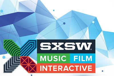 The best of SXSW 2015
