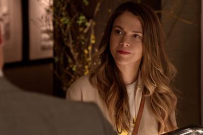 """Younger"" returns, but TV Land is still old"