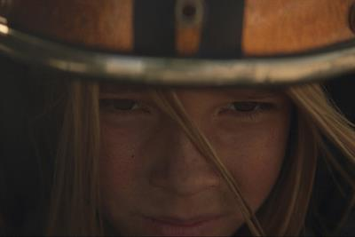 Audi uses Super Bowl spot to promote equal pay for women