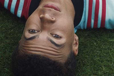 "BT Sport ""Being Dele"" by Abbott Mead Vickers BBDO"