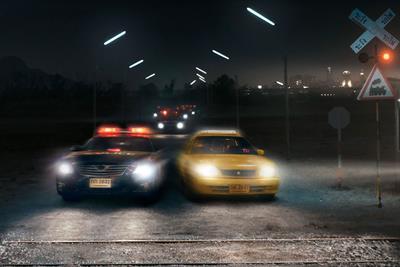 """Bwin """"Black vs yellow"""" by BBH Sport"""