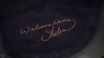 Toyota welcomes a soldier home from 10,000 feet below