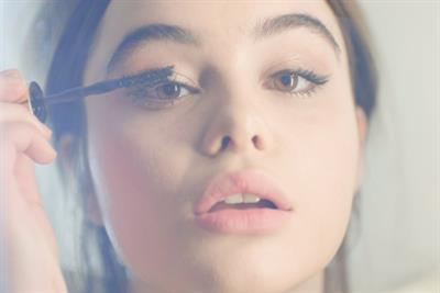 The fashion world looks more inclusive in Maybelline branded content series