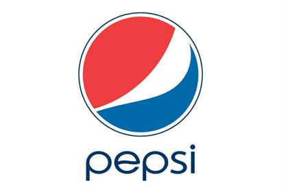 Pepsi: aiming to align with entertainment industry