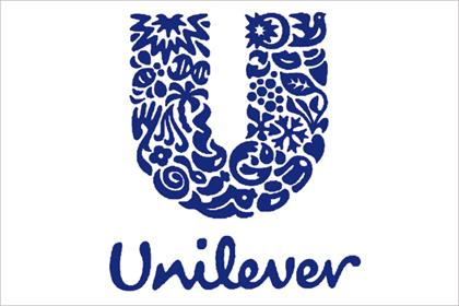 Unilever: Helen Ganczakowski departs after 23 years with the group