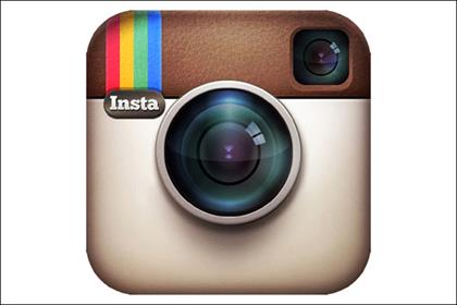 Instagram: acquisition by Facebook is cleared by the OFT