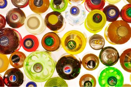 Carbonated drinks: consumers stick to tried and tested brands