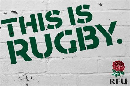 RFU: appoints Nic Fletcher as head of marketing