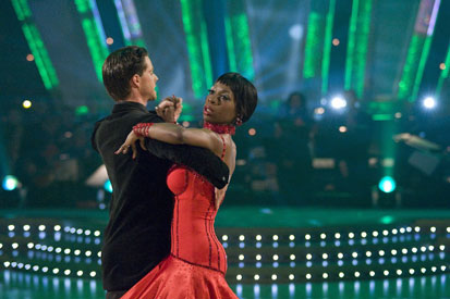 Strictly Come Dancing is soon to return to the BBC