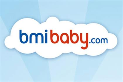 Bmibaby: sold to undisclosed buyer
