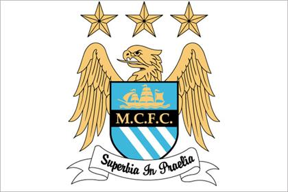 Manchester City: launches music app