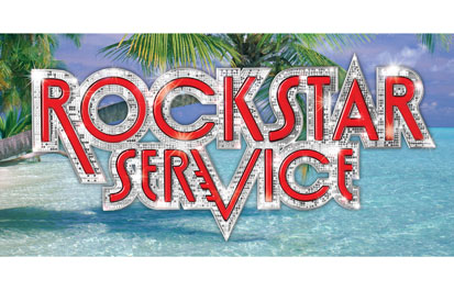 Virgin Holidays claims to offer 'rockstar service'