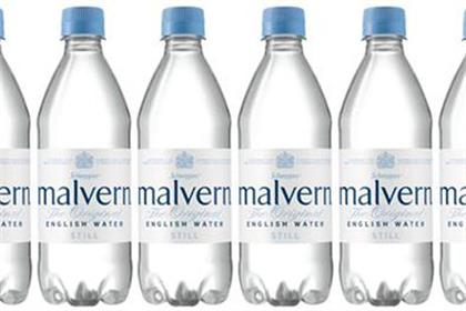 Malvern Water: Tyrell's owner in talks over brand rescue