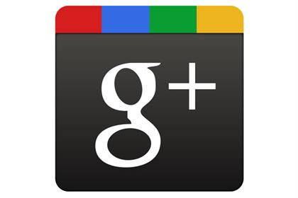 Google+: Brands such as Burberry, MailOnline and O2 have signed up