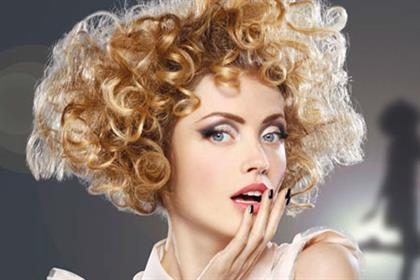 Bourjois: rolls out London Fashion Week activity