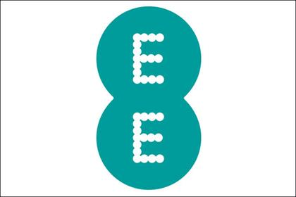EE: reveals details of the pricing ot its 4G mobile service