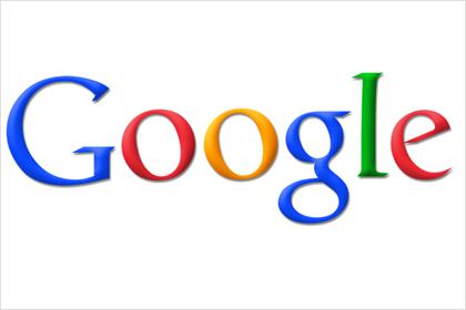 Google: a 'culturally vibrant brand'