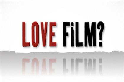 LoveFilm: commercial chief leaving
