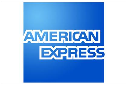 American Express: runs Foursquare campaign