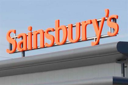 Sainsbury's: invests 2m in Tamar Energy start-up