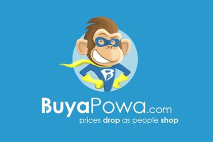 BuyaPowa: co-buying company launches today