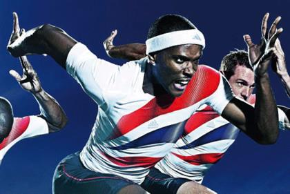 London 2012: educating brands on ambush marketing
