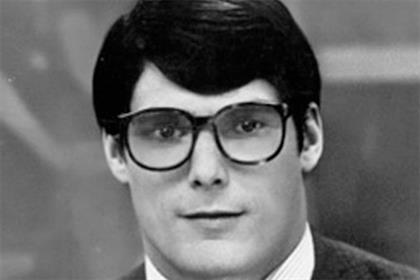 Audi: campaign features Superman alter ego Clark Kent as played by Christopher Reeve