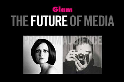 Glam Media: Attwells appointment