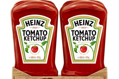 Heinz: radio campaign focused around World Cup