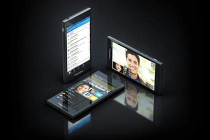 BlackBerry: rollis out Z3 handset in Indonesia