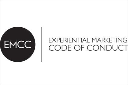 Experiential marketing: new code of conduct drawn up