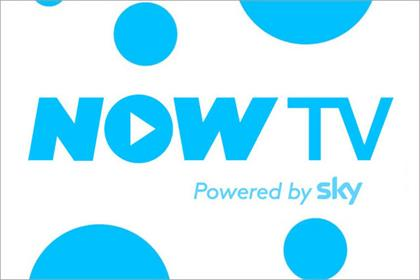 Now TV: BSkyB wins legal battle over the brand