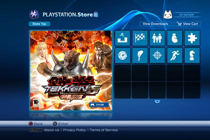 Playstation Network: online users insured following data theft