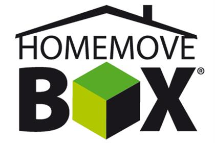 Home Move Box: supplier E.ON calls up recipients