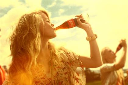 Coca-Cola: European marketing review