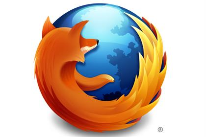 Mozilla: Firefox-owner launching a mobile OS