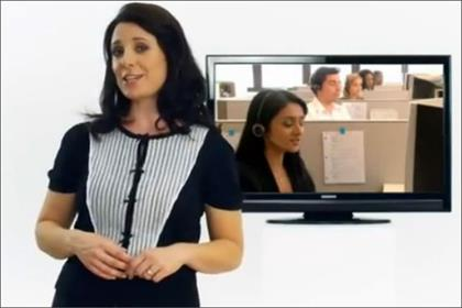 Argos TV: shopping channel to close