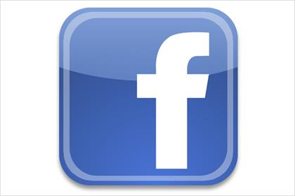 Facebook: social network revises its privacy rules