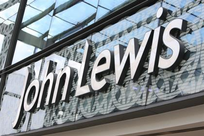 John Lewis prepares 150th anniversary celebrations