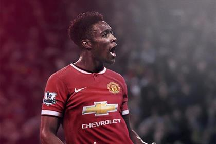 Will Nike get dumper's remorse from Man United break-up?