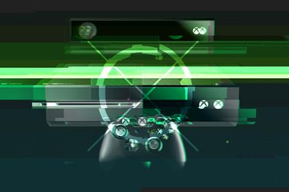 Xbox One reveals truth behind 'glitch' in TV ad