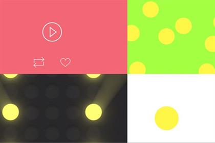 Tumblr: Apple rumoured to have launched social media campaign for its iPhone 5c