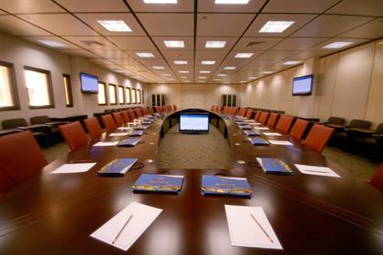 Marketers are chasing boardroom success