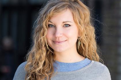 Heather Corker, vice president consumer trends, Future Foundation