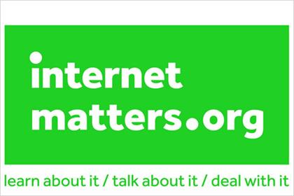 Internet Matters: the UK's ISPs unite for a child-safety initiative
