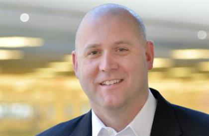 Mark Clouse: becomes chief growth officer at Mondelez International
