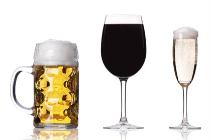Sauvignon Grolsch? How to create a beer for wine lovers